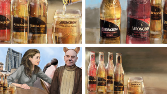 StrongbowCider-Large